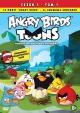 Смотреть фильм Злые птички онлайн на Кинопод бесплатно