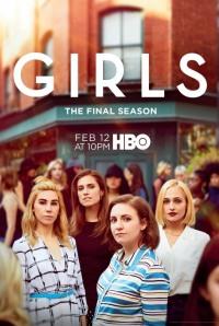 Смотреть Девочки онлайн на Кинопод бесплатно