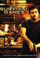 Смотреть фильм The Survival Game онлайн на Кинопод бесплатно