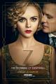 Смотреть фильм З: начало всего онлайн на Кинопод бесплатно