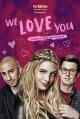 Смотреть фильм We Love You онлайн на Кинопод бесплатно