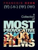 Смотреть фильм X2000: The Collected Shorts of Francois Ozon онлайн на Кинопод бесплатно