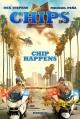 Смотреть фильм Калифорнийский дорожный патруль онлайн на Кинопод бесплатно