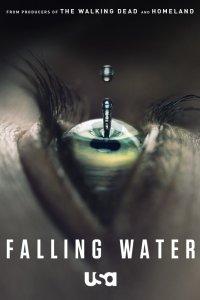 Смотреть Падающая вода онлайн на Кинопод бесплатно