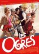 Смотреть фильм Людоеды (на французском языке с русскими субтитрами) онлайн на Кинопод бесплатно