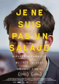 Смотреть Я не подлец (на французском языке с русскими субтитрами) онлайн на Кинопод бесплатно