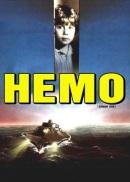Смотреть фильм Немо онлайн на Кинопод бесплатно