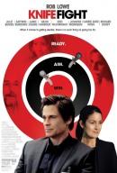 Смотреть фильм Выборы онлайн на Кинопод бесплатно