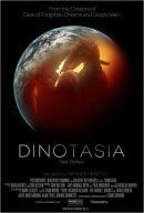 Смотреть фильм Сказание о динозаврах онлайн на Кинопод бесплатно