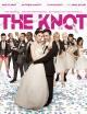 Смотреть фильм Переполох на свадьбе онлайн на Кинопод бесплатно