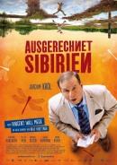 Смотреть фильм Как назло Сибирь онлайн на Кинопод бесплатно