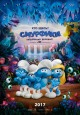Смотреть фильм Смурфики: Затерянная деревня онлайн на Кинопод бесплатно