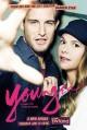 Смотреть фильм Юная онлайн на Кинопод бесплатно