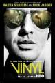 Смотреть фильм Винил онлайн на Кинопод бесплатно