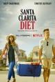 Смотреть фильм Диета из Санта-Клариты онлайн на Кинопод бесплатно