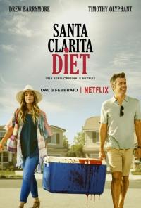Смотреть Диета из Санта-Клариты онлайн на Кинопод бесплатно