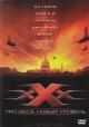 Смотреть фильм Три икса 2: Новый уровень онлайн на Кинопод платно