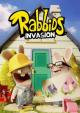 Смотреть фильм Бешеные кролики: Вторжение онлайн на Кинопод бесплатно