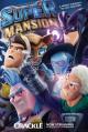 Смотреть фильм Суперособняк онлайн на Кинопод бесплатно