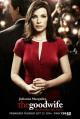 Смотреть фильм Хорошая жена онлайн на Кинопод бесплатно