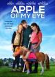 Смотреть фильм Apple of My Eye онлайн на Кинопод бесплатно