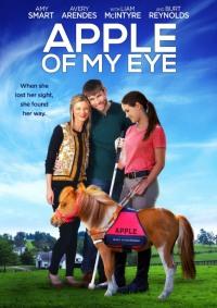 Смотреть Apple of My Eye онлайн на Кинопод бесплатно