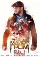 Смотреть фильм Майор Гром онлайн на Кинопод бесплатно