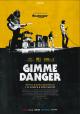 Смотреть фильм Gimme Danger. История Игги и The Stooges(на английском языке с русскими субтитрами) онлайн на Кинопод бесплатно