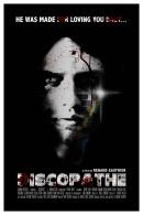 Смотреть фильм Дископат онлайн на Кинопод бесплатно