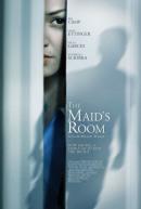 Смотреть фильм Комната служанки онлайн на Кинопод бесплатно