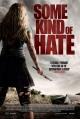 Смотреть фильм Что-то наподобие ненависти онлайн на Кинопод бесплатно