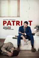 Смотреть фильм Патриот онлайн на Кинопод бесплатно