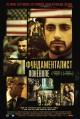 Смотреть фильм Фундаменталист поневоле онлайн на Кинопод бесплатно