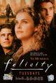 Смотреть фильм Фелисити онлайн на Кинопод бесплатно