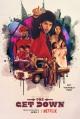 Смотреть фильм Отжиг онлайн на Кинопод бесплатно