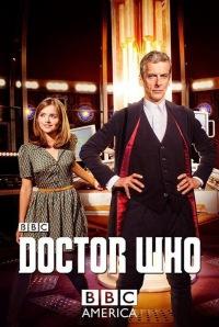 Смотреть Доктор Кто онлайн на Кинопод бесплатно