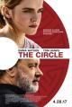 Смотреть фильм Сфера онлайн на Кинопод бесплатно