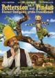 Смотреть фильм Петтерссон и Финдус – Маленький мучитель, большая дружба онлайн на Кинопод бесплатно