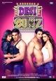 Смотреть фильм Настоящие индийские парни онлайн на Кинопод бесплатно