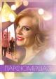 Смотреть фильм Парфюмерша 3 онлайн на Кинопод бесплатно