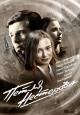 Смотреть фильм Петля Нестерова онлайн на Кинопод бесплатно
