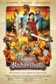 Смотреть фильм Рыцари королевства Крутизны онлайн на Кинопод бесплатно
