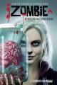 Смотреть фильм Я – зомби онлайн на Кинопод бесплатно