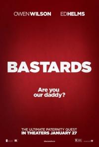 Смотреть Кто наш папа, чувак? онлайн на Кинопод бесплатно