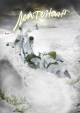 Смотреть фильм Лейтенант онлайн на Кинопод бесплатно
