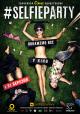 Смотреть фильм #SELFIEPARTY онлайн на Кинопод бесплатно