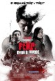 Смотреть фильм Рейд: Пуля в голове онлайн на Кинопод бесплатно