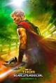 Смотреть фильм Тор 3: Рагнарёк онлайн на Кинопод бесплатно