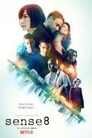 Смотреть фильм Восьмое чувство онлайн на Кинопод бесплатно
