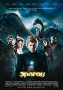 Смотреть фильм Эрагон онлайн на Кинопод бесплатно